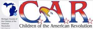 Michigan Society C.A.R.
